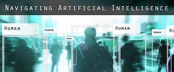AiLab Workshop: Navigating Artificial Intelligence